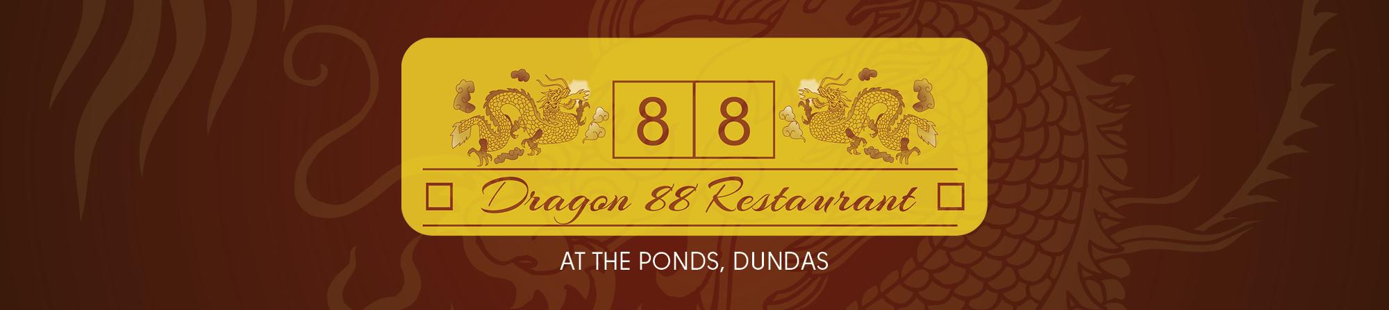 Dragon-88-Generic_web-banner