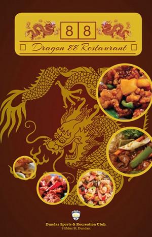 Dragon-88-Table-menu-Complete-400