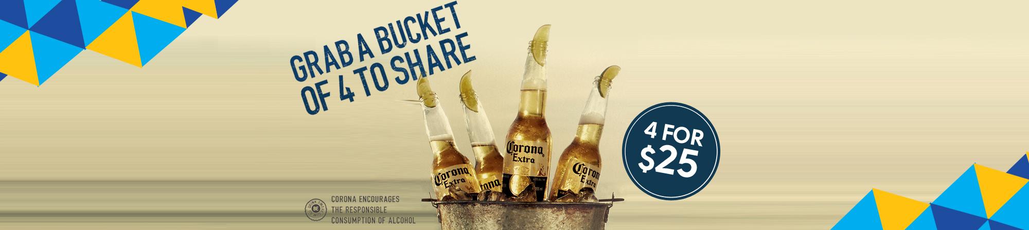 Corona-buckets-Banner-Slider-2000x447
