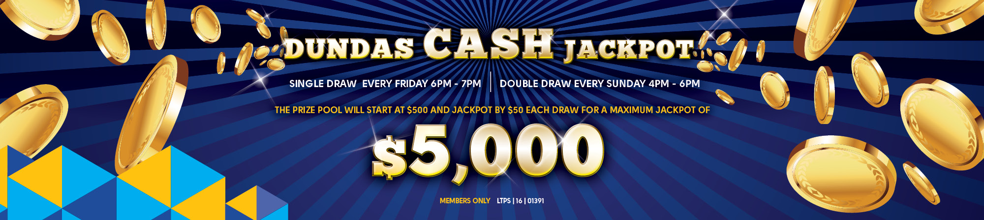Dundas-Home-Page-Slider-Cash-Jackpot