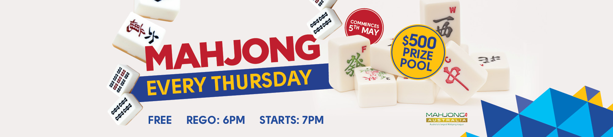 MAHJONG-THURSDAY_Slide-home-page