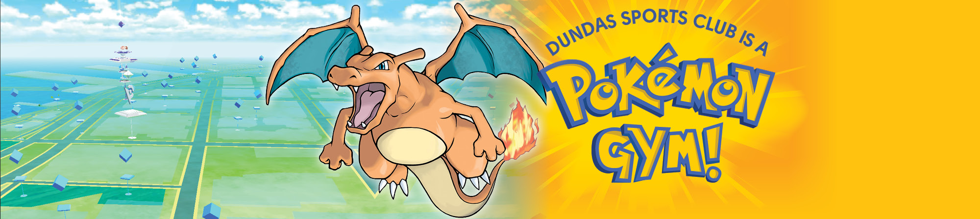 Dundas-Pokemon-Gym-Home-Page-Slider-Cash-Jackpot