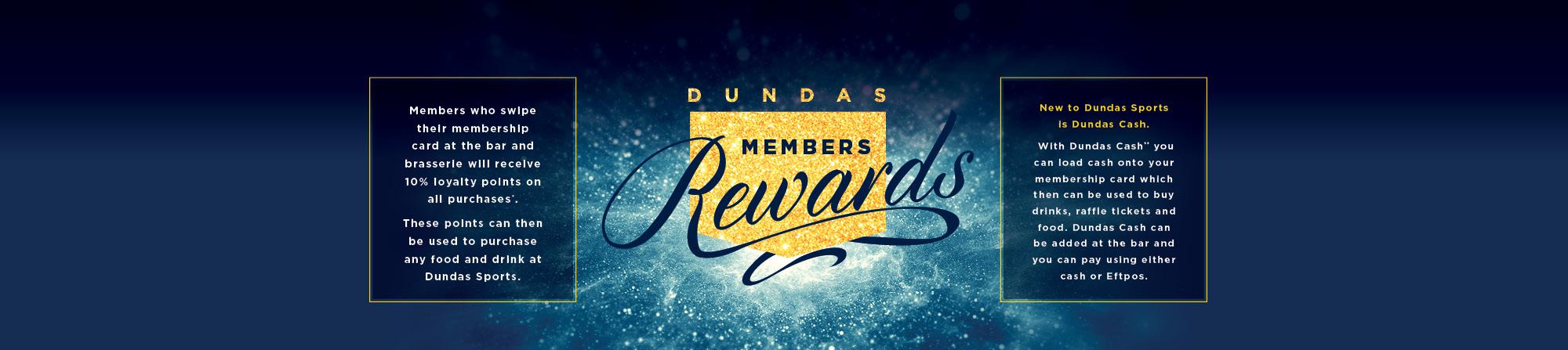 Members-Rewards-Home-Page-Slider