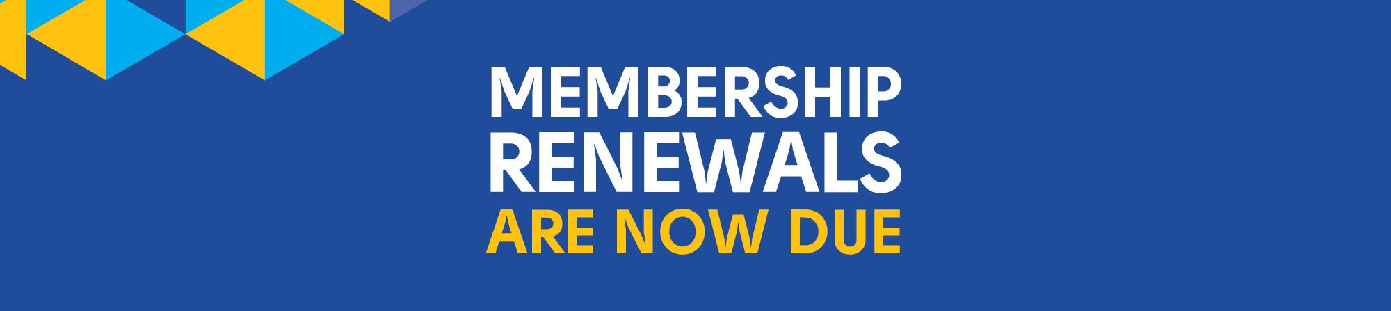 Membership-Renewals-Home-Page-Slider